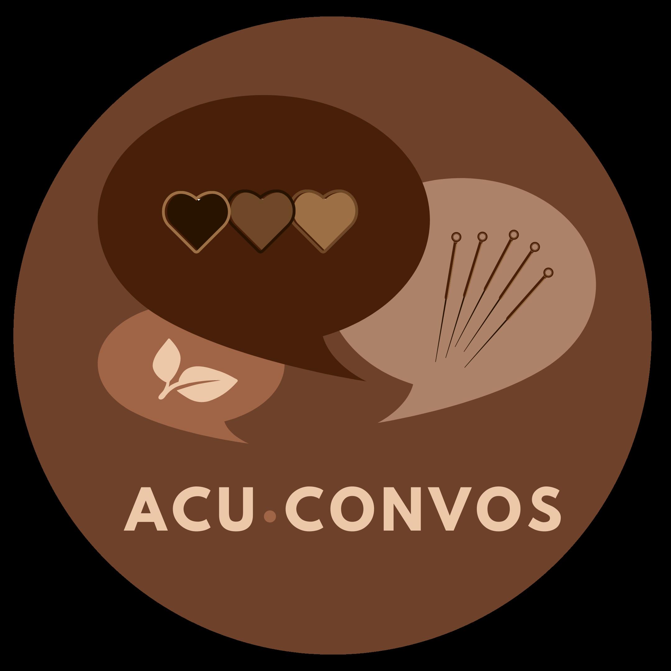 Acu·Convos